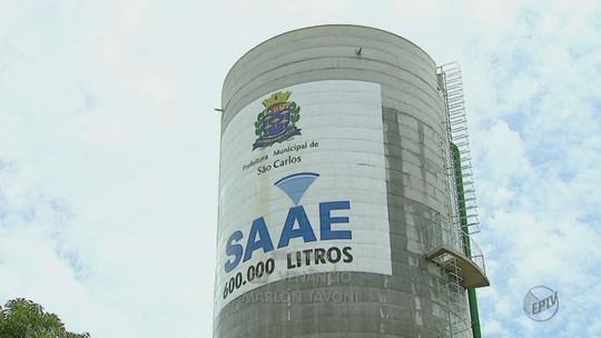 Seis obras do PAC 2 de cinco cidades da região são investigadas no Senado