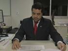 CE: MP apura compra de móveis por R$ 1,1 milhão pelo Tribunal de Contas