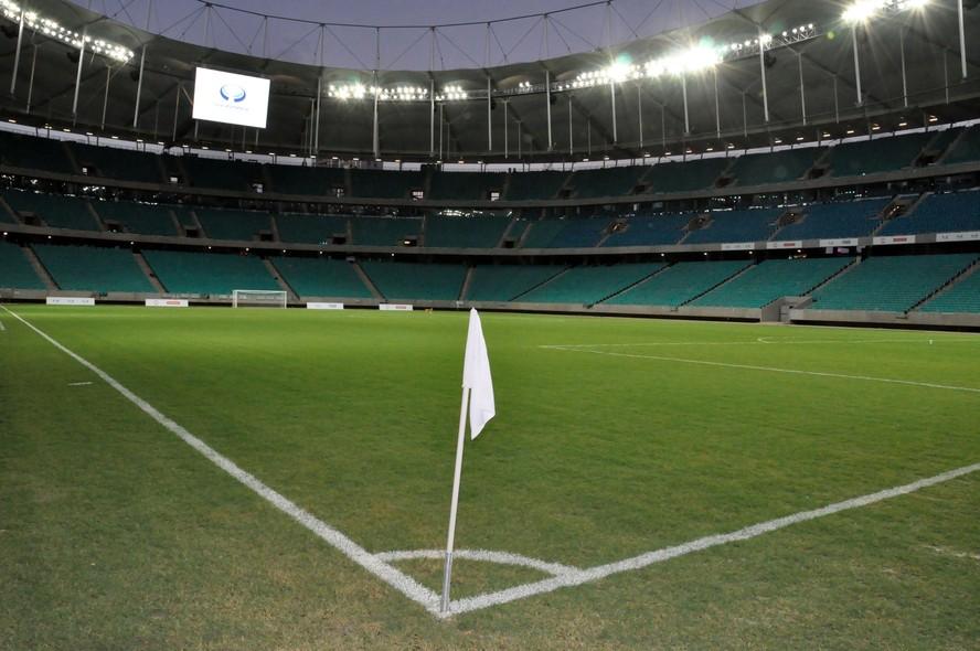 fonte_nova_-_estadio.jpg
