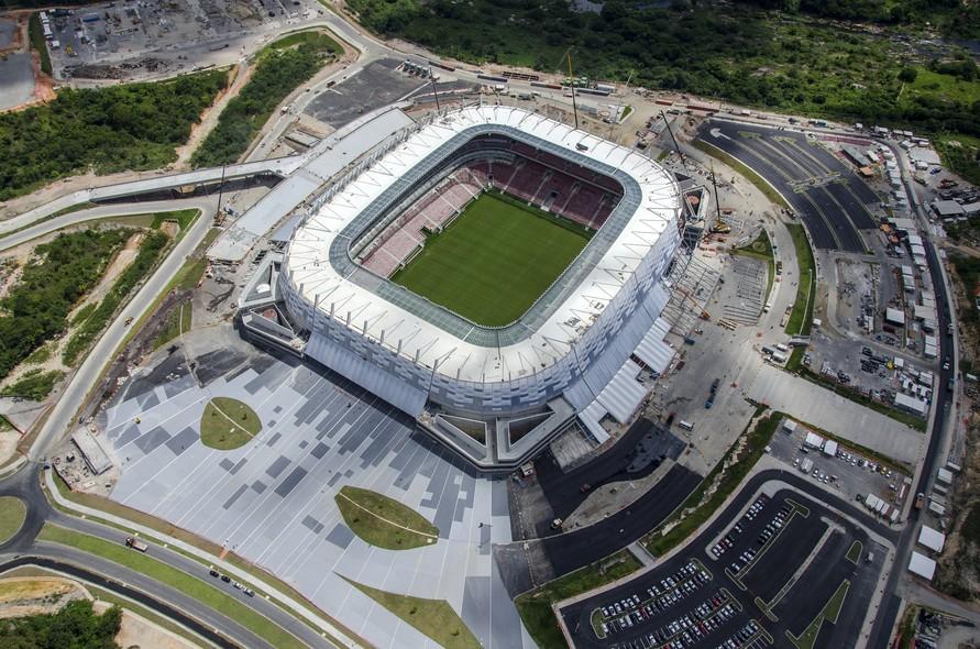 arena_pernambuco_rafael_bandeira_1.jpg