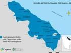 Começa a valer tarifa mais alta para quem não economizar água no Ceará