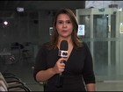 Júri absolve PM e primo pela morte de Martha Cozac e Henrique Talone