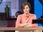 Amanda Knox, declarada culpada de assassinato na Itália, vai se casar