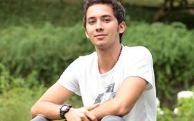 Benita ou Benfia? Gabriel Falcão lê os argumentos dos fãs de cada torcida