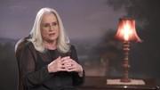 Vera Holtz fala sobre Ofélia, sua personagem em 'Orgulho e Paixão'