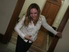 Guta Stresser desabafa: 'Injusto dizer que eu trabalho alcoolizada'