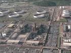TCU investiga superfaturamento em obra de refinaria em Pernambuco