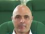 Galiotte não confirma novo atacante e vê Palmeiras protegido de investidas