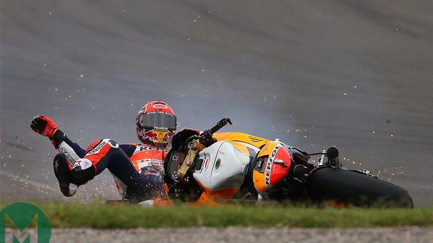 """BLOG: MM Artigos Imperdíveis - A """"Grande Escapada"""" da Honda falhou... - de Mat Oxley para Motor Sport Magazine"""