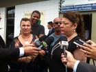 Polícia de SP chama presidentes de escolas após denúncia de brigas