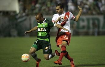 G-4 ou G-5? Veja as possibilidades para o Campeonato Brasileiro 2015