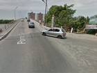 Ponte da Lapa em Campos, RJ, não será interdita, apesar das obras