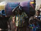 Escalada de violência cria dificuldade adicional a general brasileiro no Congo