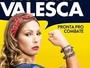 Valesca Popozuda vai lançar biografia na Bienal do Livro, em São Paulo