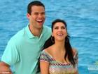Divórcio de Kim Kardashian e Kris Humphries pode ser anunciado hoje