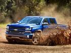 GM faz recall de 4,3 milhões de veículos por risco de airbag não abrir