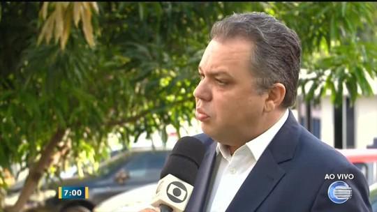 Ex-prefeito de Parnaíba assume Sesapi com desafio de otimizar atendimento no interior