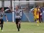 Mogi Mirim anuncia mais dois atletas para a Série C: Bruno Ré e Alan Mota