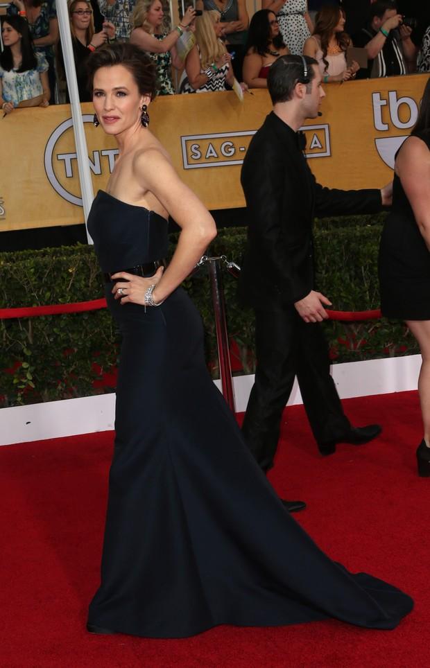 Jennifer Garner (Foto: AFP)