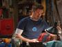 Tela Quente: Robert Downey Jr. está de volta em 'Homem de Ferro 3'