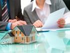 'Inflação do aluguel' desacelera na segunda prévia de março, diz FGV