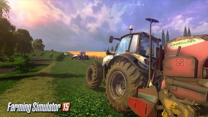 farming-simulator-15-console-02