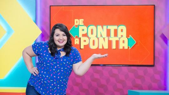 'De Ponta a Ponta' fala sobre o tema 'Prevenção' neste sábado (27)
