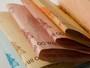 Juro do cheque especial é o maior desde 1994 (Marcos Santos/USP Imagens)