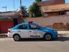 Homem é preso e menor apreendido em operação em Campos, no RJ
