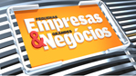 Pequenas Empresas &amp; Grandes Negcios
