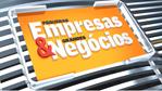 Pequenas Empresas, Grandes Negócios