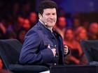 Paulo Ricardo repreende choro de cantor no SuperStar: 'Vai fazer isso em casa'