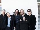De abacate 'gordinho' a velas, veja pedidos para camarim do Foo Fighters