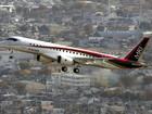 Queda de tarifas impulsiona demanda global por viagens aéreas em 2015