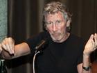 'Éramos horríveis', diz Roger Waters sobre início do Pink Floyd