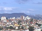 Audiência na Câmara discute novo plano diretor de Belo Horizonte