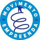 logo_movimento_empreenda (Foto: Editora Globo)