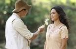 10 momentos do amor de Candinho e Filomena