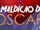 A maldição do Oscar: Atores se separam após ganhar estatueta