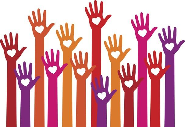 Projetos sociais - escolha um pra apoiar (Foto: Thinkstock)