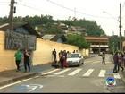 Estudantes deixam escolas estaduais de Jundiaí após 34 dias de ocupação