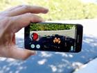 'Pokémon Go' pode ser ferramenta de marketing para varejistas
