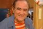 Humorista Renato Aragão interpreta o personagem Didi