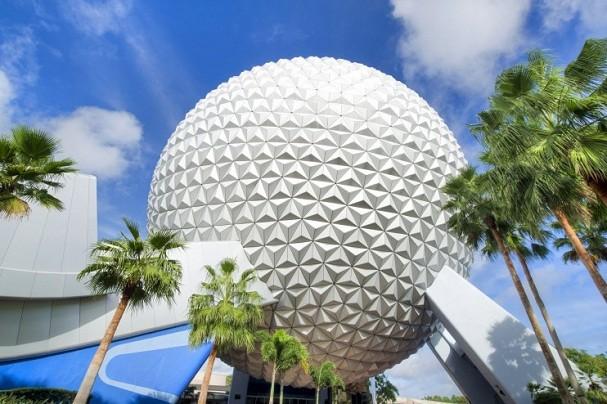 Top 4 atrações imperdíveis do Epcot, no Walt Disney World