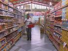 Cesta básica tem queda de 7% mesmo em meio à crise econômica em Araras