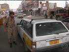 EUA começam a reabrir embaixadas, mas a do Iêmen permanece fechada