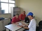 Procon de São João da Barra, RJ, é reaberto