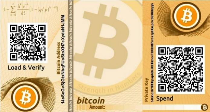 Guida: come creare il tuo portafoglio Bitcoin: dai un'occhiata alla guida completa qui!