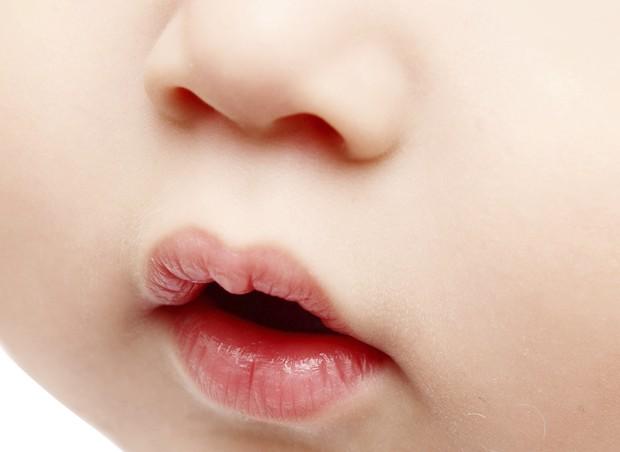 5 coisas sobre a respiração do seu filho
