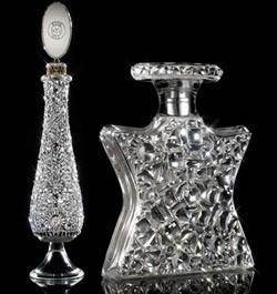 Perfumes mais caros do mundo: Bond n 9 (Foto: Divulgao)
